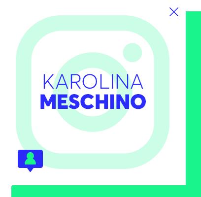 Karolina  Meschino