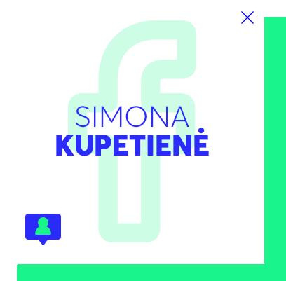 Simona Kupetienė (tailandiečiai)
