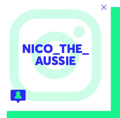 nico_the_aussie