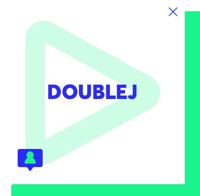 DoubleJ