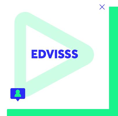 Edvisss