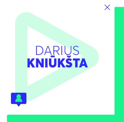 Darius Kniūkšta