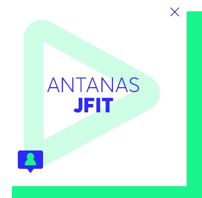 AntanasJFIT