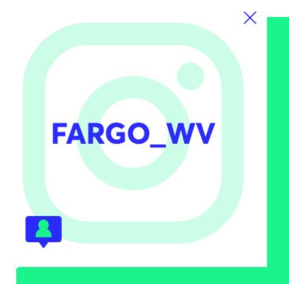 fargo_wv šuo