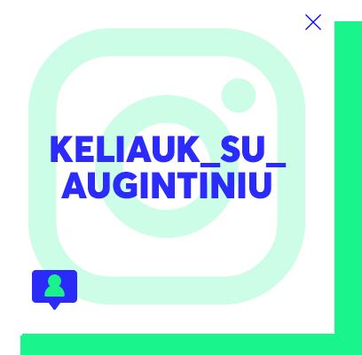 keliauk_su_augintiniu