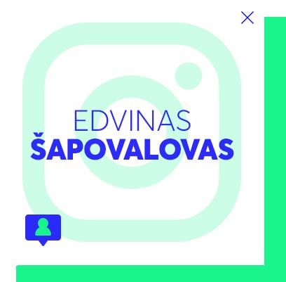 Edvinas Šapovalovas