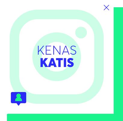 Kenas Katis