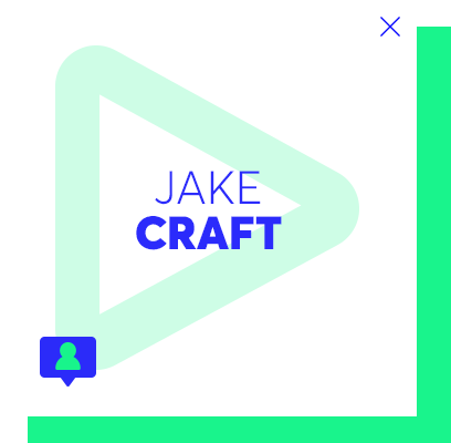 Jake Craft