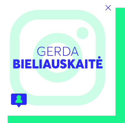 Gerda Bieliauskaitė