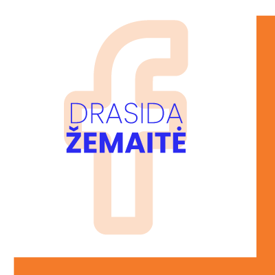 Drasida Žemaitė