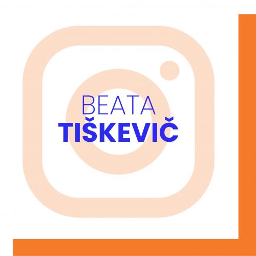 Beata Tiškevič