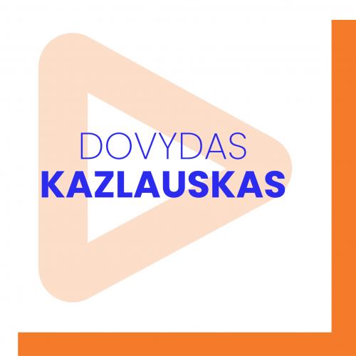 Dovydas Kazlauskas (rajono kunigas)