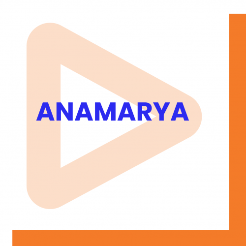 Anamarya