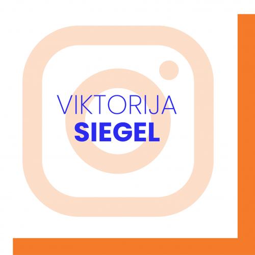Viktorija Siegel
