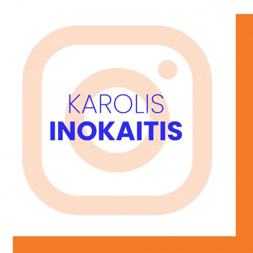 Karolis Inokaitis