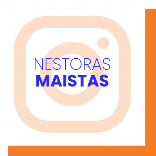Nestoras maistas