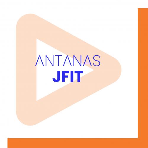 Antanas JFIT
