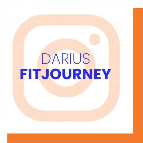 Darius_fitjourney