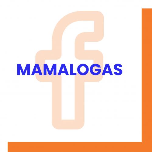 Mamalogas