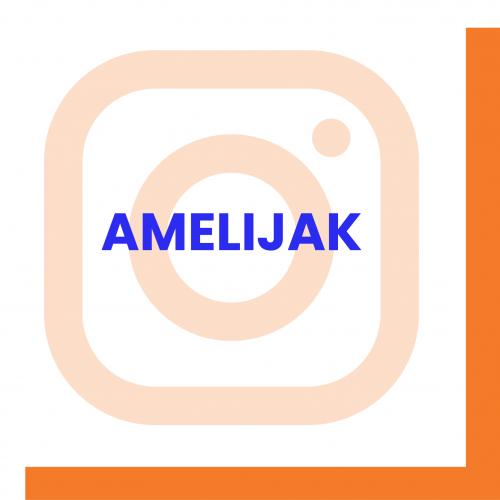 Amelijak