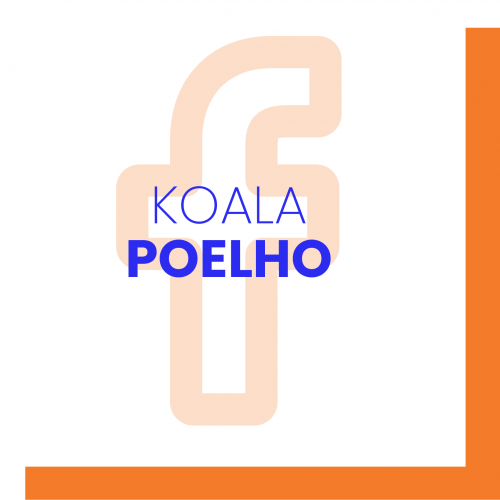 Koala Poelho