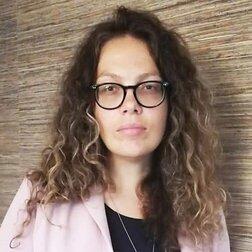 Inga Grinevičė